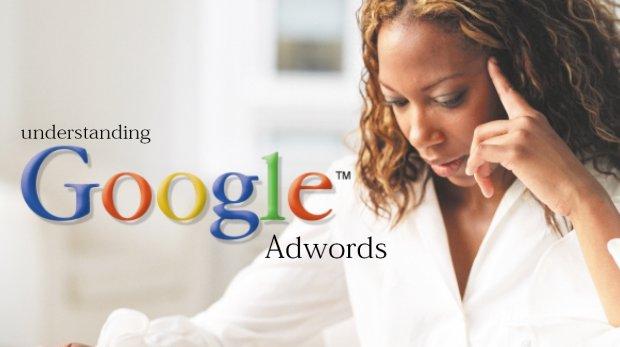 capire google adwords