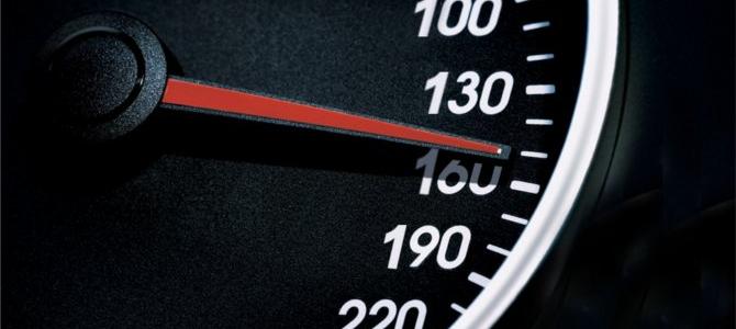 migliorare velocità sito